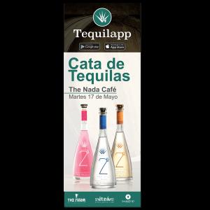 Lona   Tequilapp