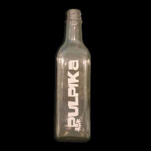 Botella | Pulpika