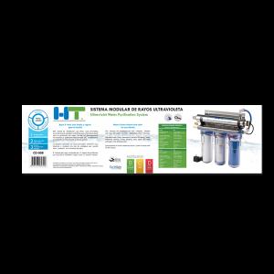 Etiqueta   Water Technologies